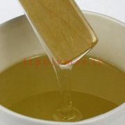 رزین مایع اپوکسی