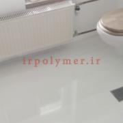 کفپوش حمام و سرویس بهداشتی